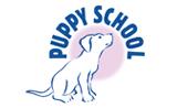 Puppy School badge